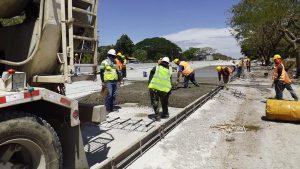 Recortes en obra pública y en subsidios, dos de las claves del ajuste para el 2019