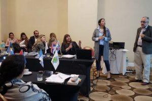 Córdoba propone a los Registros de todo el país digitalizar procesos