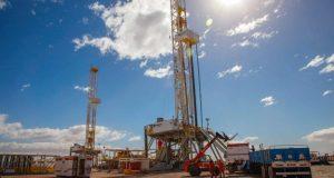 De la mano de Vaca Muerta, creció la producción de gas y petróleo en julio