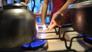 Tarifa Gas: consumidores irán a la Justicia para frenar el pago adicional