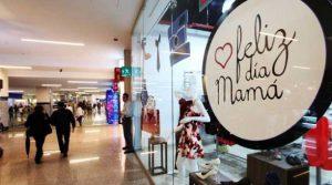 Día de la Madre: las ventas cayeron 7,3% en Córdoba