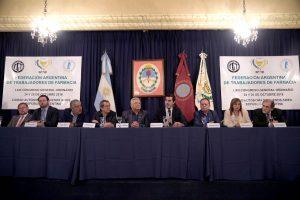 Urtubey pidió construir la Argentina que «nos debemos» sin la confrontación permanente