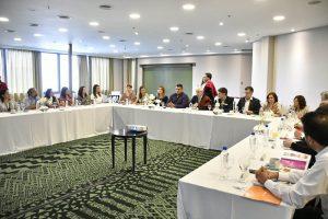 El programa Elegí Salta promueve el turismo de reuniones