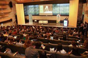 Córdoba fue escenario de la  Conferencia de Jóvenes frente al Cambio Climático
