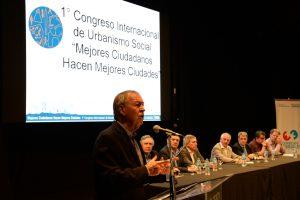 Urbanismo social: el Gobierno de Schiaretti invierte $800 M para mejoras en barrios vulnerables
