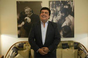Para Espinosa, el peronismo va a derrotar a Cambiemos en 2019