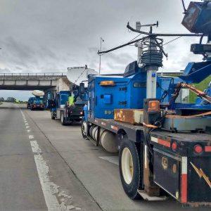 Científicos de EEUU, Brasil y Argentina estudiarán las tormentas en Córdoba