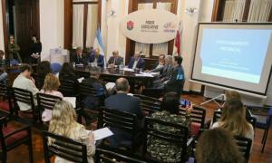 Desde las filas de Cambiemos surgen duras críticas contra el proyecto que autoriza nueva deuda por USD 500 millones