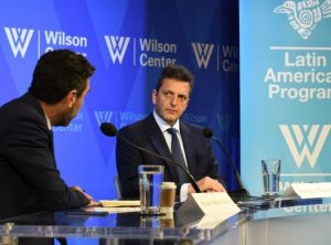 """Massa: """"El acuerdo tal como está lo que hace es delegar la política monetaria y de crédito al directorio del FMI"""""""