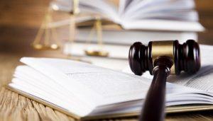 Informe SRT: Cayó 36% la litigiosidad en el segundo trimestre del año