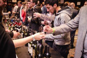 Más de 50 bodegas de alta gama palpitan la próxima Premium Wines Experience 2018