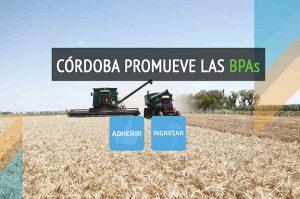Curso virtual de Buenas Prácticas Agropecuarias