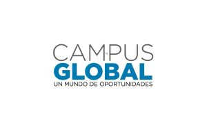 Toda la oferta de becas para estudiar en el exterior en una plataforma digital