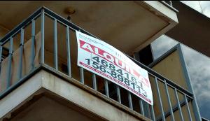 Inquilinos cordobeses demandan que la comisión la pague el dueño como ocurre en CABA