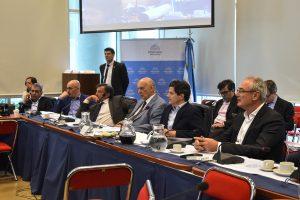 Presupuesto 2019: el oficialismo obtuvo dictamen y avanzará con la media sanción en Diputados
