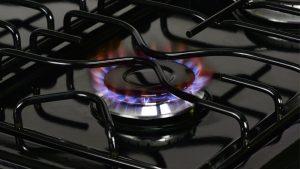 Para el Defensor del Pueblo de Córdoba el retroactivo por el gas es «inconstitucional»