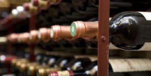 Capacitación gratuita para PyMEs de alimentos y bebidas que quieren exportar a EE.UU