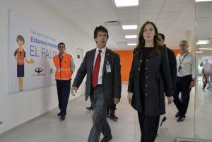 Vidal adelanta el aguinaldo para los estatales y otorga un bono a las jubilaciones más bajas