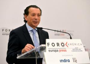 """El Gobierno espera pasar la crisis """"en el mayor clima de paz social"""" posible"""