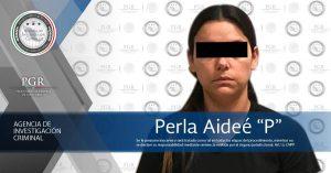 Dos presuntos testaferros de Daniel Muñoz fueron capturados en México y EEUU