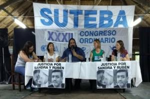 Peligra el inicio de clases en Buenos Aires «si no hay acuerdo antes de fin de año»