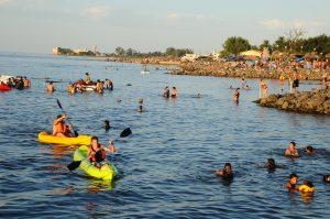El turismo en Córdoba generó ingresos por más de $38 mil millones