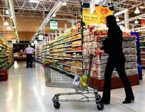 Octubre, con alta inflación del 5,4%