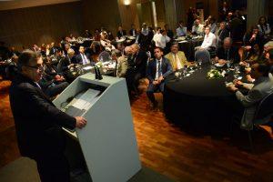 Deuda: Al apuntar contra el Gobierno de UPC, Negri advirtió de giros de Nación que fueron a gastos corrientes