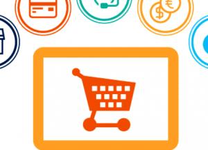 """Se viene el taller """"Cómo potenciar tus ventas online"""" con expertos de Mercado Libre"""