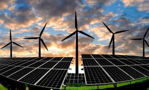La Católica con nueva carrera: Energías Renovables y Eficiencia Energética