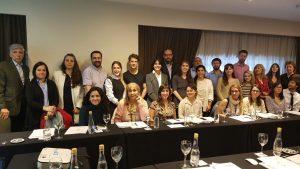 Alianza Social para la Transparencia Legislativa