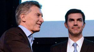 """Urtubey reafirmó que se avanza en una """"alternativa superadora"""" para romper con la grieta de Cambiemos y el Kirchnerismo"""