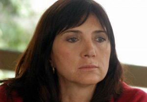 Sesma afianza su perfil crítico y vota en contra del aumento del boleto