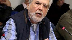 Dejan presos a los ex secretarios privados de De Vido y a empresarios «no arrepentidos»