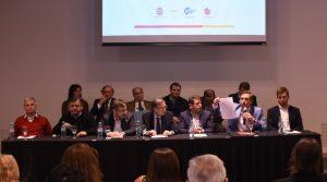 La interna en Cambiemos Córdoba para dirimir candidatos, es un hecho