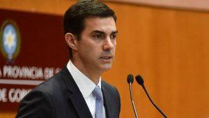 Una interna peronista con CFK sería «estafar a la gente», resaltó Urtubey