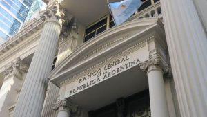 Sostienen que el contexto externo 2019 para la Argentina «no luce favorable»
