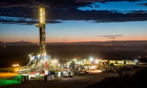 YPF y Petronas invertirán USD 2.300 millones en Vaca Muerta para el desarrollo de petróleo no convencional