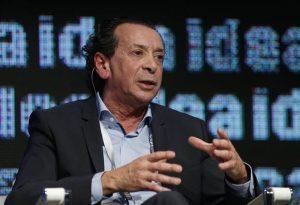 Sica desafió a la CGT: adelantó que el Gobierno insistirá con la reforma laboral
