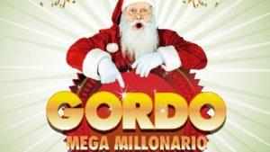 Se realizó el 9º sorteo de la Anticipada y se viene el premio megamillonario del Gordo de Navidad