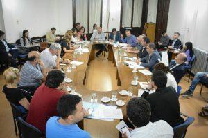 Contrapunto por la aplicación de la figura del arrepentido en el procedimiento penal de Córdoba
