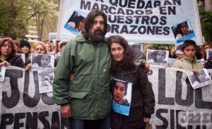 La Izquierda marcha en repudio al fallo que absolvió a los «femicidas» de Lucía Pérez