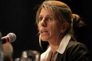 Por amenazas, Arroyo Salgado renunció a la querella en la causa por la muerte de Nisman