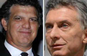El hermano del presidente Macri  negó la acusación en su contra en un escrito ante Bonadio