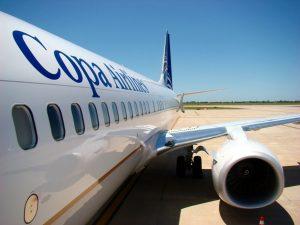 Este miércoles será el vuelo inaugural de la ruta Panamá – Salta
