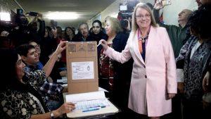 La Corte Suprema rechazó declarar la inconstitucionalidad de la Ley de Lemas