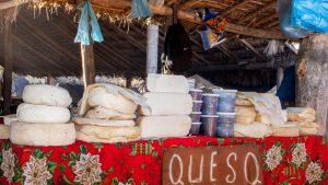 Incluyen a la Agricultura Familiar en el Código Alimentario Argentino