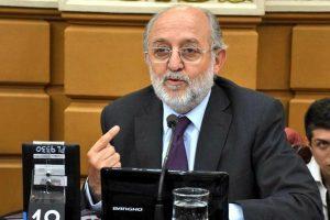 Tras el fallo del TSJ, referente provida advierte que se irá a la Corte