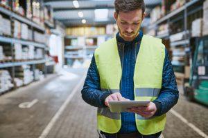 Los jóvenes sufren 50% más de accidentes laborales que los adultos