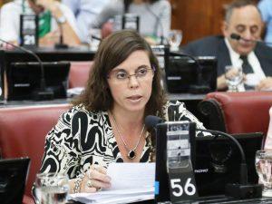 Impulsan que CBA adhiera a ley nacional sobre reducción de pérdidas y desperdicios de alimentos